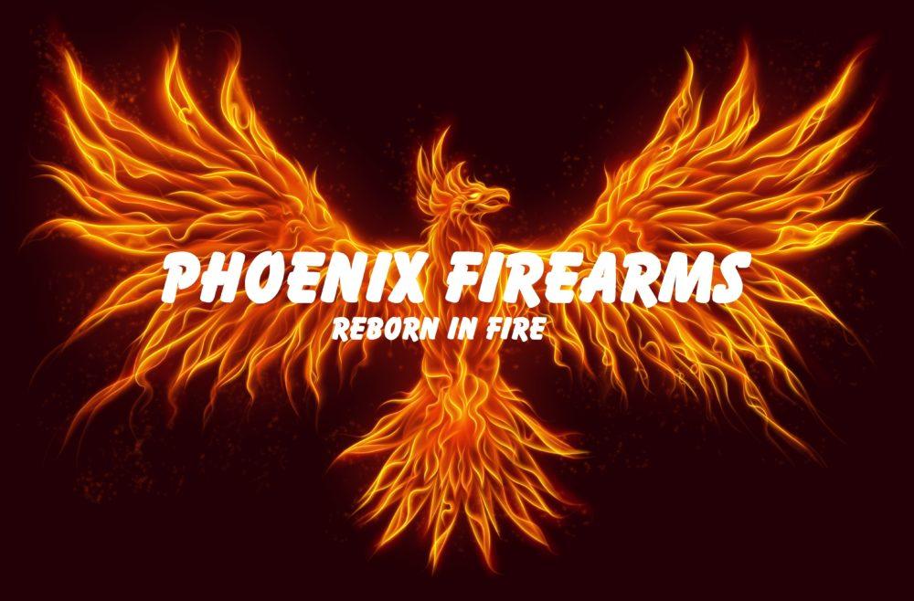Phoenix Firearms